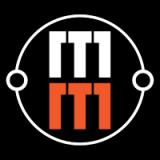 musicmag