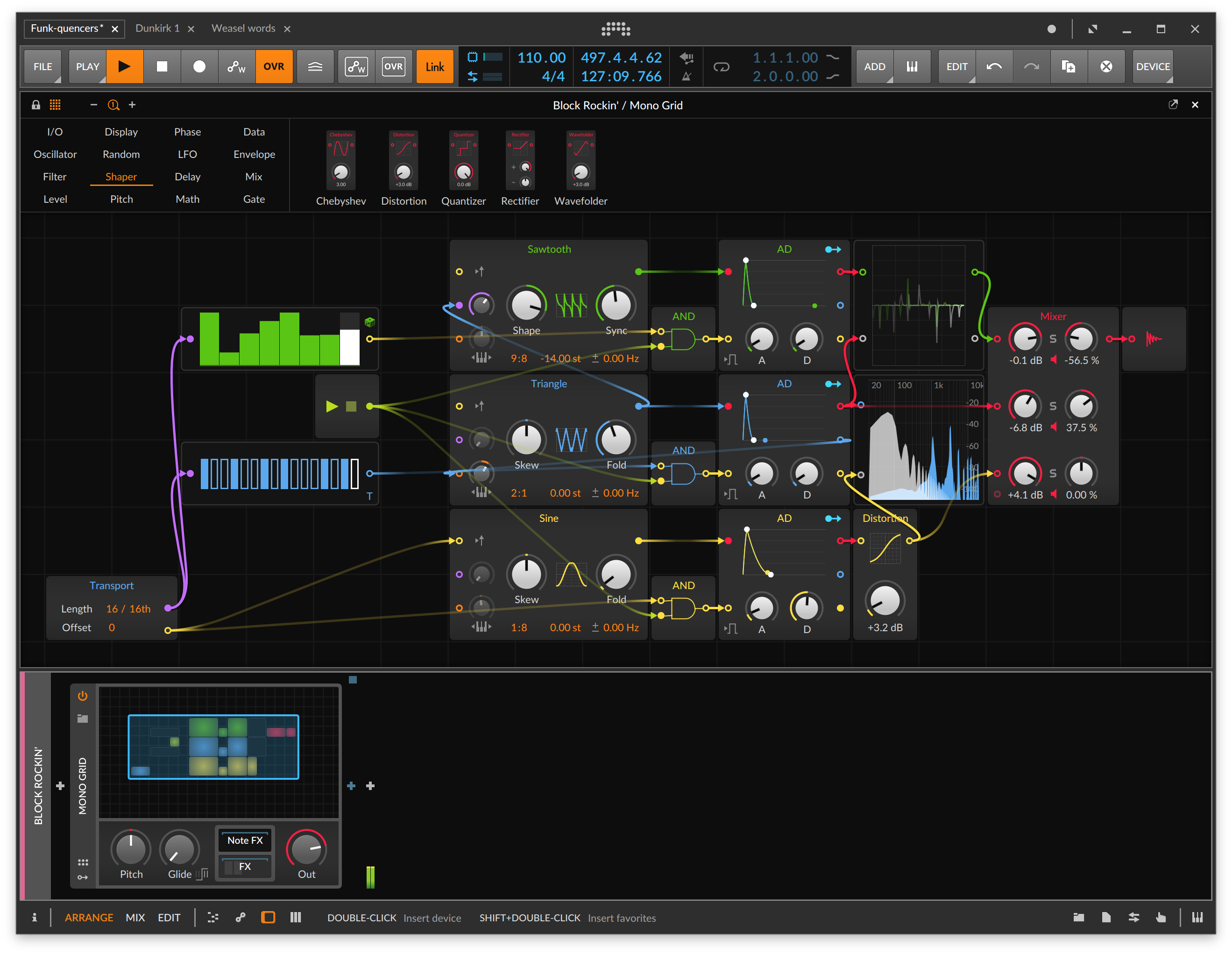 Bitwig_Studio_3-1_Interface.png