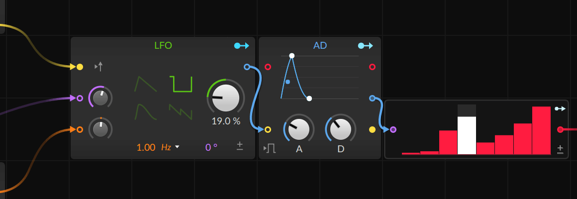 Bitwig_Studio_3-2_Any_Signal_Anywhere.png