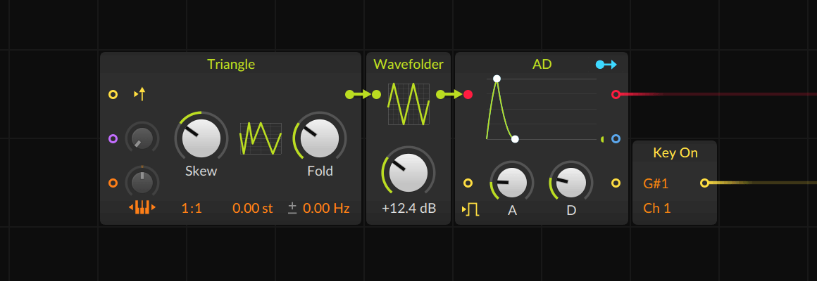 Bitwig_Studio_3-4_Pre-cords_Pitch_and_Gate.png