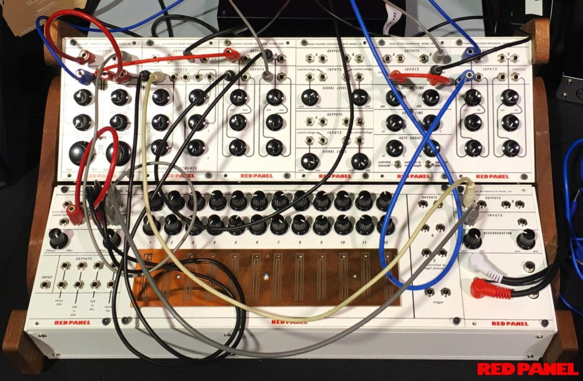 buchla-red-panel-eurorack-modular-synthesizer.jpg