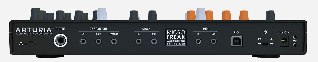 microfreak-back.jpg