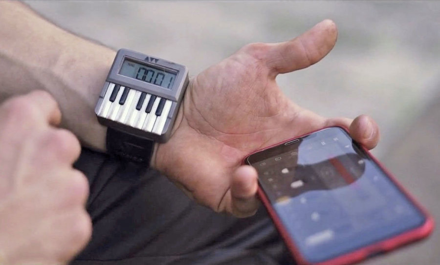 synthwatch.jpeg