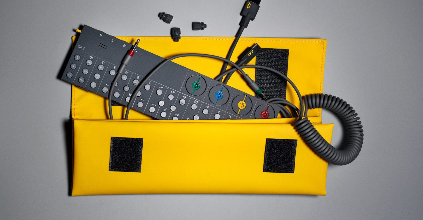 teenage-engineering-op-z-synthesizer-e1537225116883.jpg