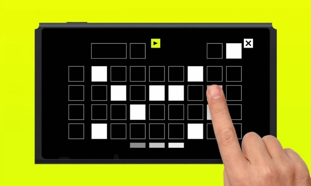 MIDI-секвенсоры для Android и Google Chrome