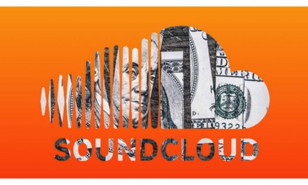 SoundCloud Premier: новый промо-сервис от SoundCloud