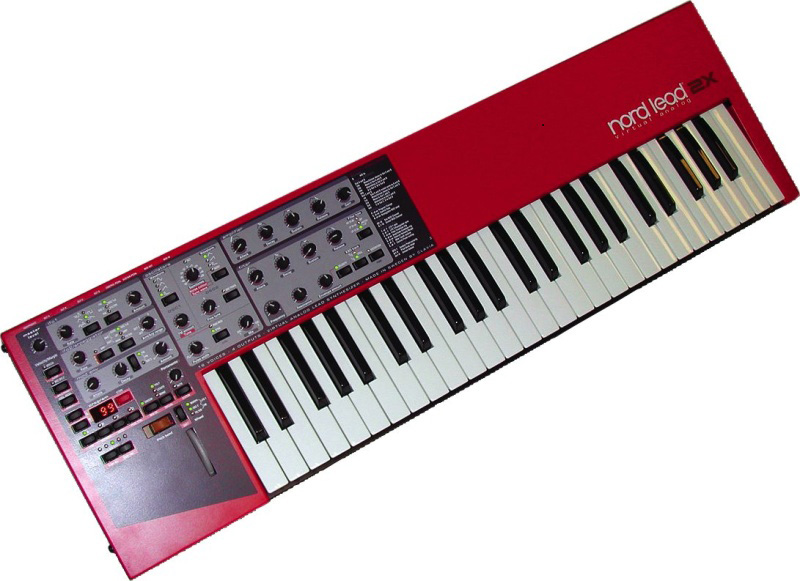 nord-lead-2x