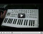Access Virus TI2 Polar - MusicMag видеообзор