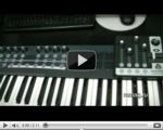 Novation Nocturn Keyboard 49 - MusicMag видеообзор