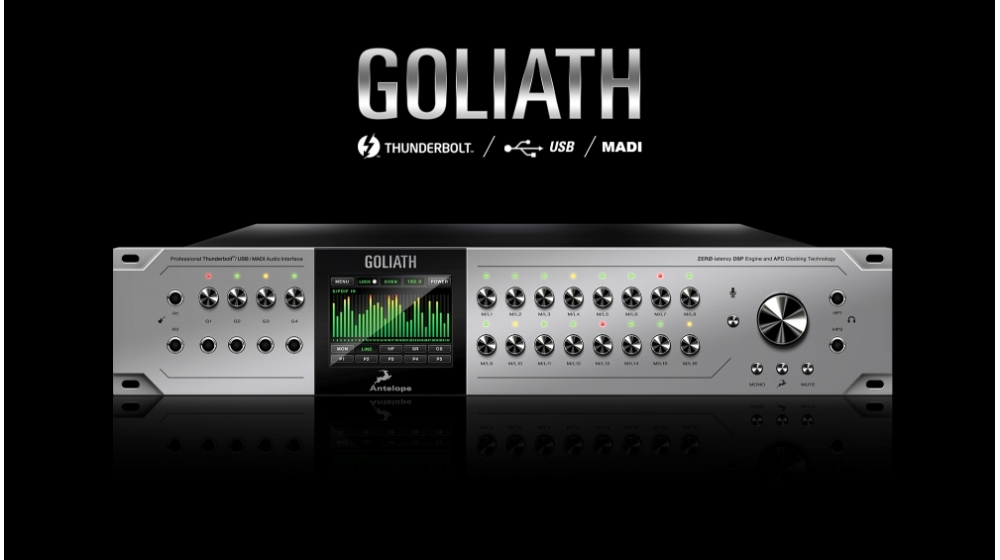 D goliath-thunderbolttm-usb-and-madi-audio-interface-with-16-mic-pres 1460019192293682