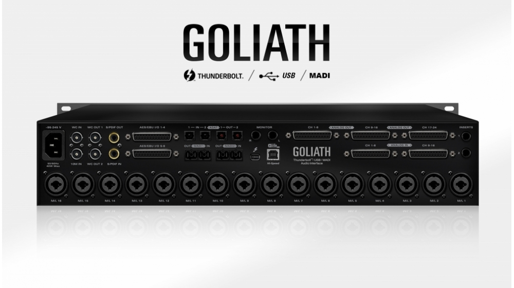 D goliath-thunderbolttm-usb-and-madi-audio-interface-with-16-mic-pres 1460019193953533