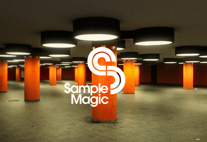 mmag BitwigStudio1.2 SoundContent SampleMagic 06