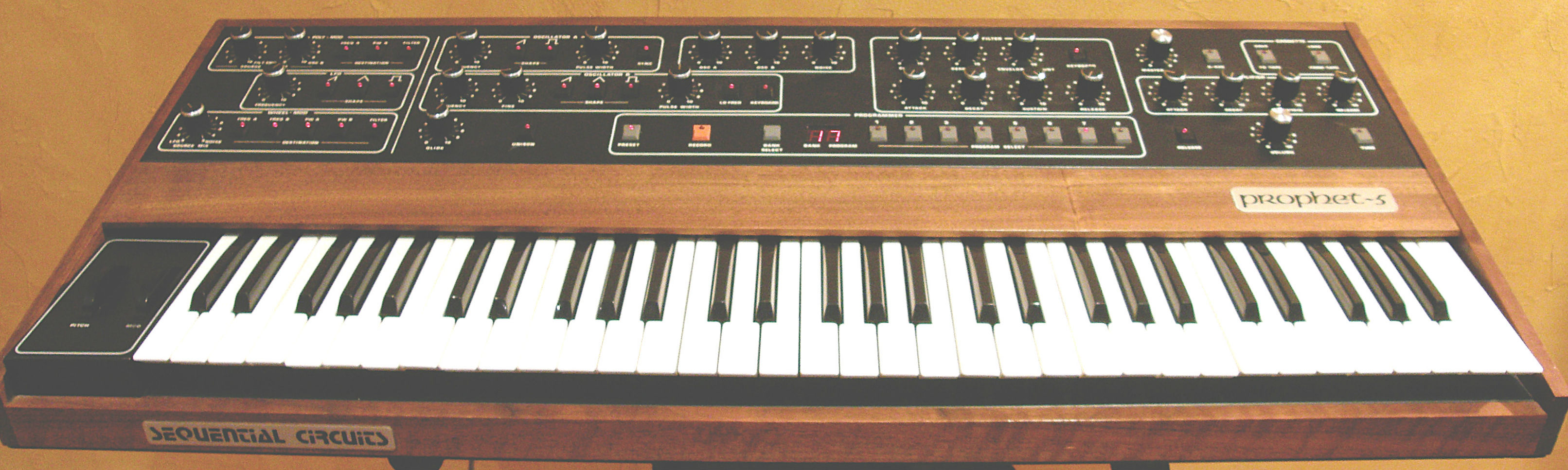 sequential-circuits-prophet-5-313098