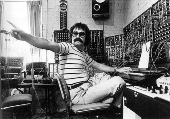 giorgio-moroder-electronic-music-pioneers-hip-hop-2014