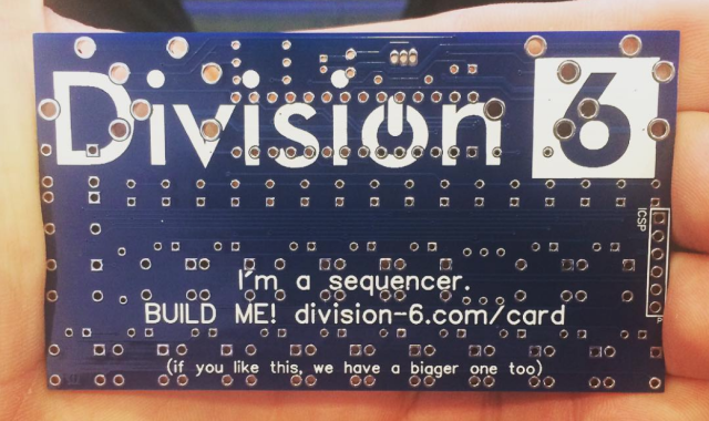 division-6-business-card-diy-sequencer