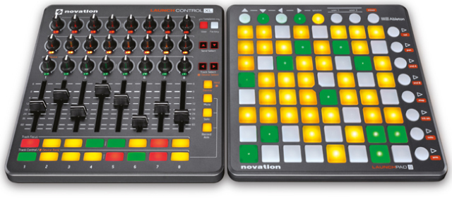novation-launch-control-with-launchpad-s