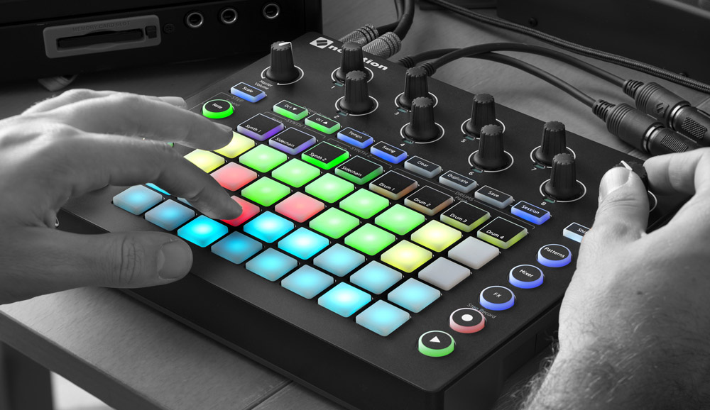 Novation-Circuit-Age-of-Audio1