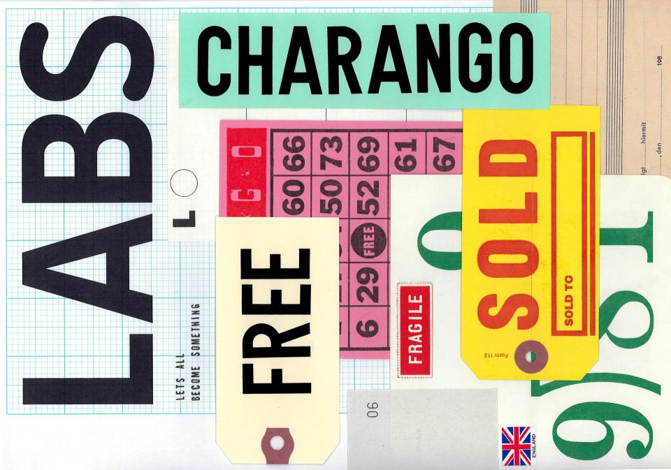 Бесплатный софт недели: Izotope Doubler, LABS Charango